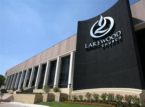 Charming Lakewood Church Online Services #1: Rs_1024x759-170830112601-1024.Lakewood-Church-Houston.1.ms.083017.jpg?fit=inside|900:auto