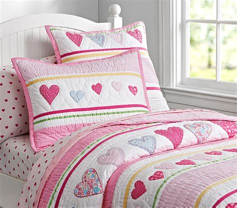 Quilt Pottery Barn by Quilt Pottery Barn