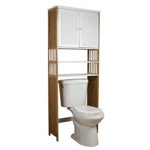 bathroom cabinets the toilet danya b bamboo bathroom 27 quot x 71 quot the toilet cabinet