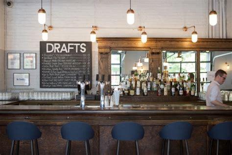 idee per arredare un bar arredamento bar