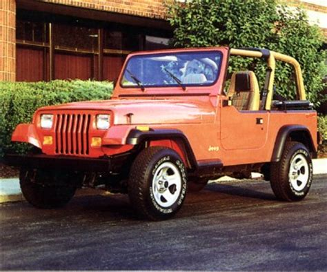 books about how cars work 1995 jeep wrangler spare parts catalogs 1995 1996 jeep howstuffworks
