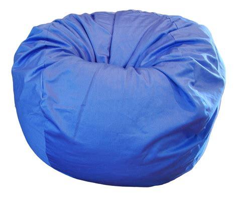 Where Can I Buy Bean Bag Chairs by Buy Bean Bag Chair Home Furniture Design
