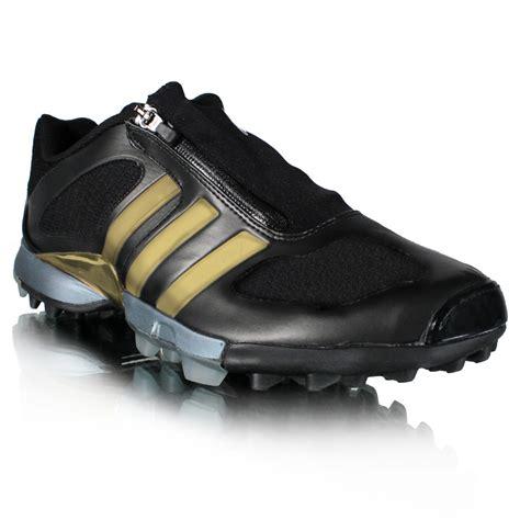 lb shoes adidas adistar lb hockey shoes 42 sportsshoes