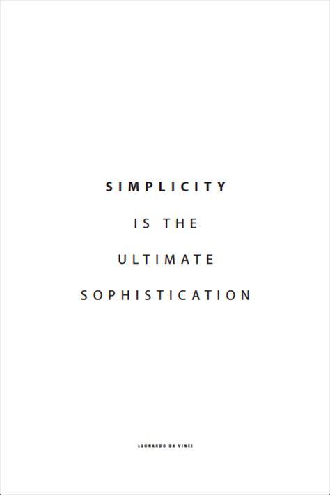 minimalist quotes minimalist typography poster free