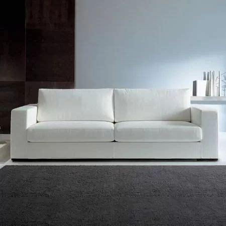 sillon futon 3 cuerpos sillon sofa living 2 cuerpos l 237 nea premium nueva colecci 243 n