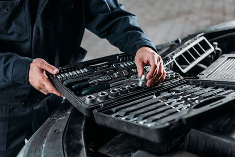 auto repair fort myers fl