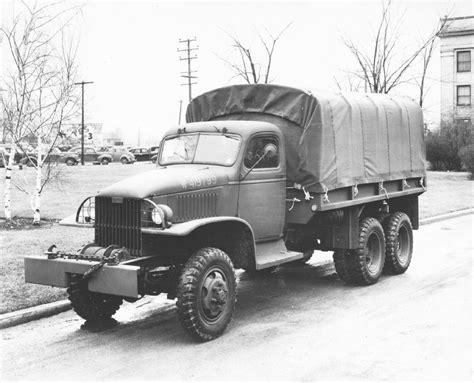 truck hton va gmc cckw