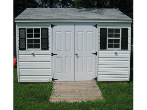 Storage Shed Solutions by Storage Solutions For A Garden Shed South Brunswick Nj Patch