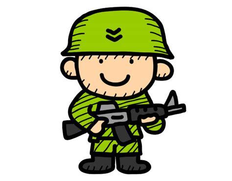 imagenes soldado ingles dibujos de soldados dibujos