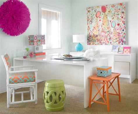 colorful pixar office designs iroonie com 21 colorful office designs decorating ideas design