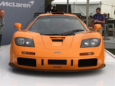 mclaren value 1996 mclaren f1 values hagerty valuation tool 174