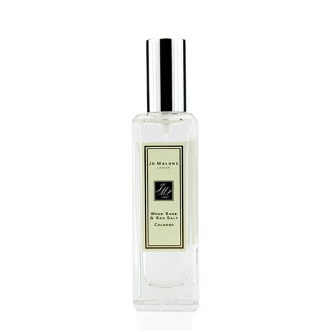 jo malone wood and sea salt gift set jo malone wood sea salt cologne spray originally