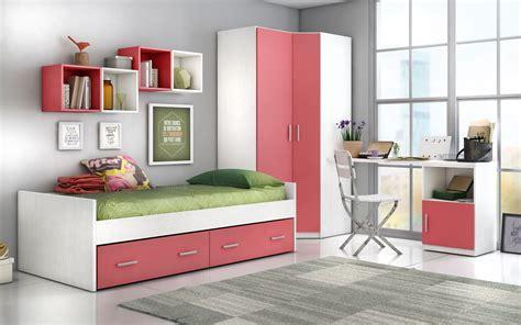 muebles portillo muebles portillo obtenga ideas dise 241 o de muebles para su
