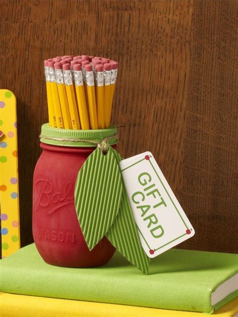 diy crafts for teachers 197 best images about gifts on gift card holders appreciation cards