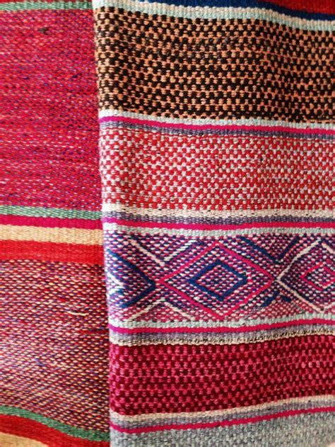 Peruvian Rugs by Peruvian Rugs Carolina K Collective