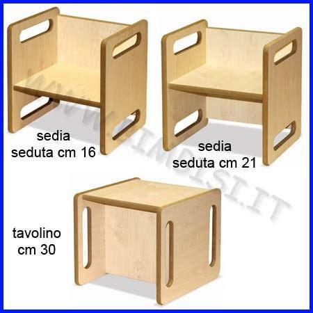 tavoli per bambini bimbi si arredamento tavoli e sedie per bambini 106