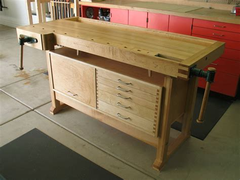 arizona woodworking woodworking tools mesa az with pictures egorlin