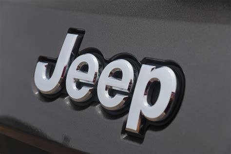 logo jeep grand conquering the road in style with the jeep grand
