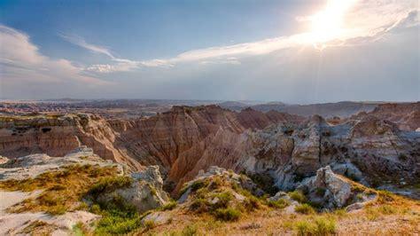 best national parks to visit in october homeaway travel