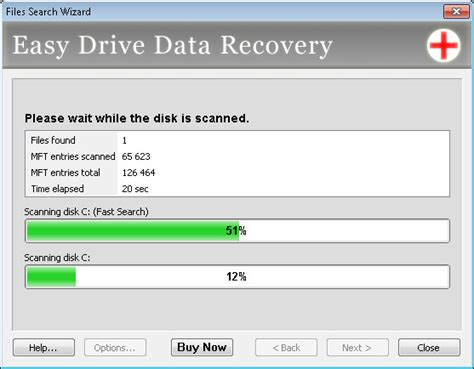 easy data recovery full version download crack easy drive data recovery fileplans