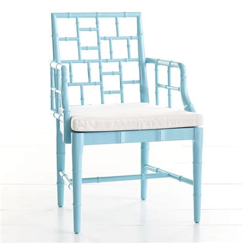 chippendale chair st best 25 chippendale chairs ideas on recover
