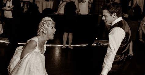 swing band for wedding swing band for weddings simply swing