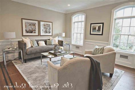 interior paint design ideas for living rooms gray wall paint marvelous neutral color scheme interior