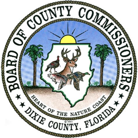 Dixie County Records Dixie County Florida Familypedia