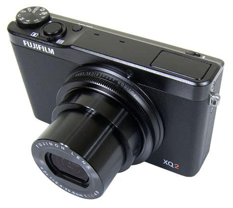 Kamera Fujifilm Xq2 geschwindigkeit testbericht zur fujifilm xq2