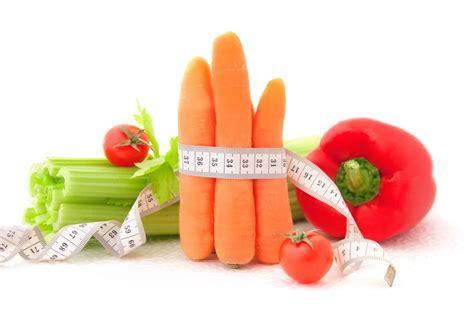 alimentazione infantile obesita infantile genitori siate un esempio se volete