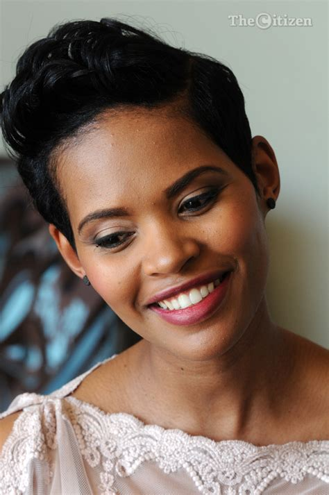 gail nkoane pictures gail mabalane joins generations the legacy the citizen