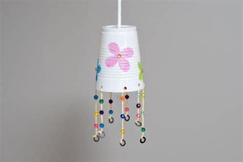 simple crafts simple craft ideas craftshady craftshady