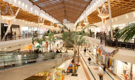 orari negozi porte di roma casa immobiliare accessori negozi centro commerciale
