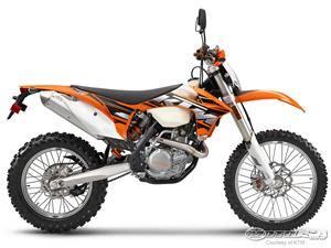 Ktm 500 Exc Msrp 2013 Ktm 500 Exc Motorcycle Usa