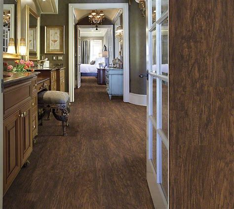 Shaw Luxury Vinyl Plank Flooring ? Photo Designs : Shaw