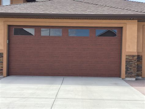Garage Door Repair Idaho Falls Garage Door Supplier Falls Id