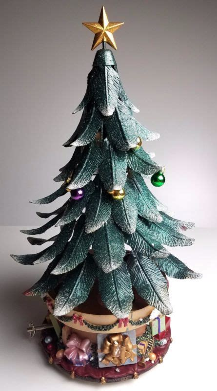 partylite glowing tree shop collectibles online daily