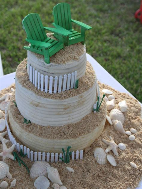 DIY Weddings: Cake Topper Ideas and Projects   DIY