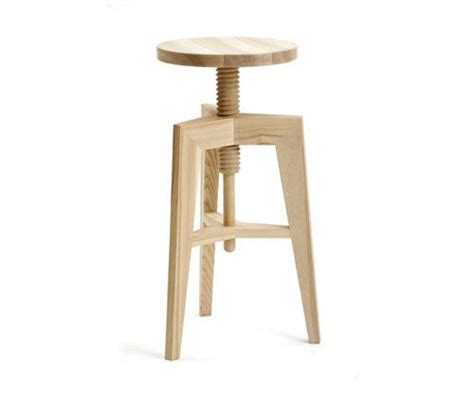 Piano Stool Adjustment Hardware by Mint Furniture Shop Stool Build Ideas Mint