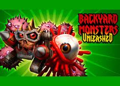 play intrusion 2 full version hacked play the visitor 2 hacked full version free software