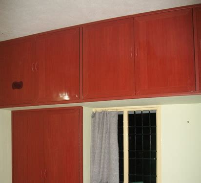 Rona Kitchen Cabinet Doors by Covering Kitchen Cupboard Doors With Fablon Kitchen