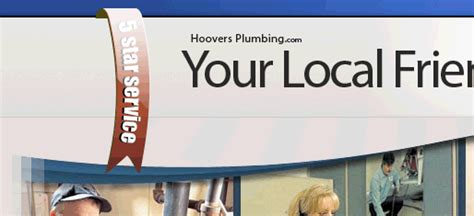 Plumbing Supply Kingston Ny by Plumbing Supply Duxbury Ma Plumbing Contractor