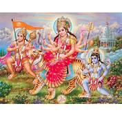 God Durga Image Race Car Hot 185658jpg