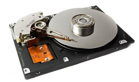 Hardisk Hdd how do i fix problems with my drive in windows