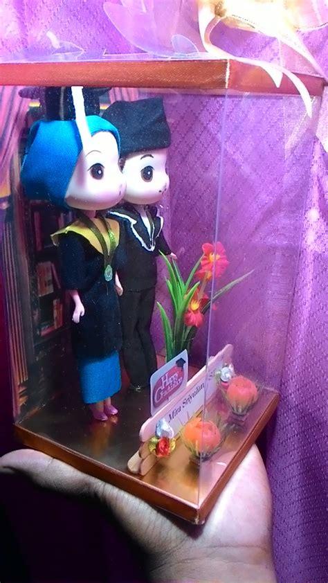 Boneka Wisuda Untuk Cowok hubungi kami boneka wisuda cewek wisuda dan