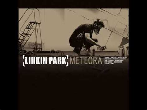 05 linkin park hit the floor youtube