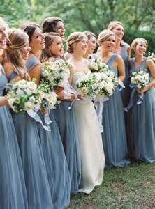 25 best ideas about slate blue weddings on pinterest
