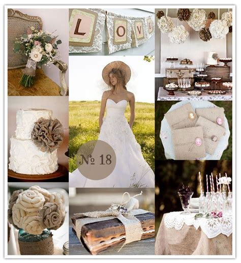 8 Honeymoon Ideas by Burlap Wedding Ideas Wedding Ideas Burlap