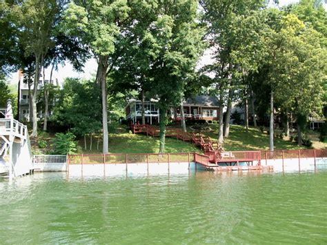 lake houses for sale in tn lake houses for sale in tn 28 images norris lake house for sale at the peninsula