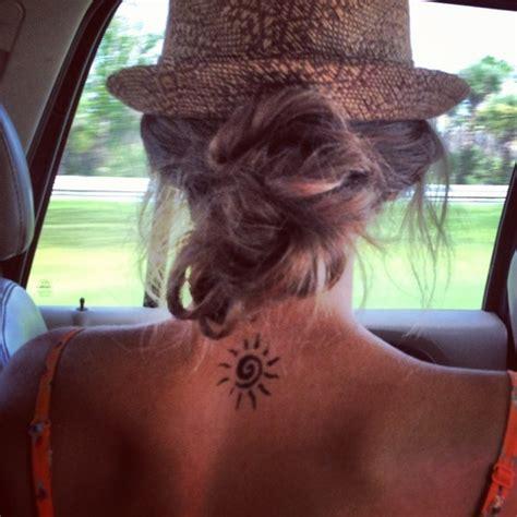 sun henna tattoo tumblr best 25 sun henna ideas on henna moon